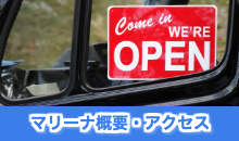 top_menu_01