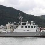 レンタルボートは、釣り以外お貸ししていません。クルージング、海水浴、素もぐり、サザエやアワビなどの密漁発覚は、即、海上保安署に通報です!
